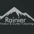 Rainier Window, Roof, Moss & Gutter Cleaning