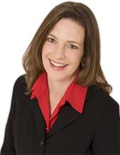 Maribeth Kuzmeski
