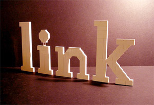 link building