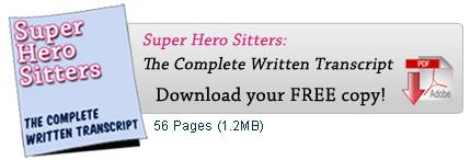 download the pdf transcript
