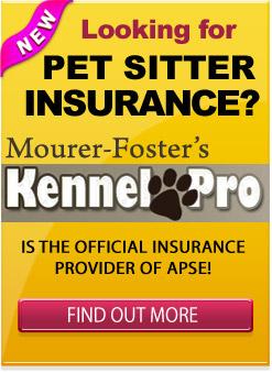 Mourer Foster Banner