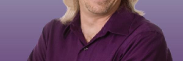gerry-headshot-2012 (2)