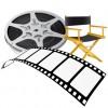 movie-equipments1